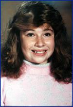 Kimberly Jean Dooley