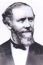 Lloyd Tevis