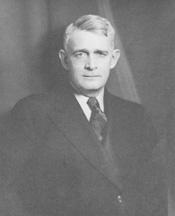 Arthur Thomas Stewart