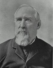 James Lawrence Pugh