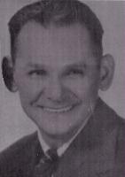 Stanley Joseph Cimochowski