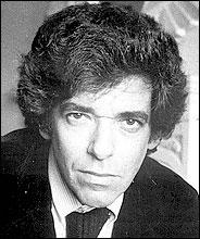 David Newman