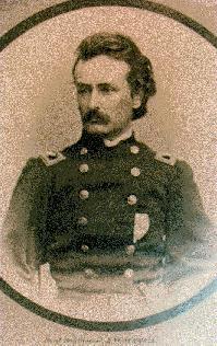 Edward Wellman Serrell