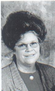 Audrey Nell <i>Rawlinson</i> Phillips