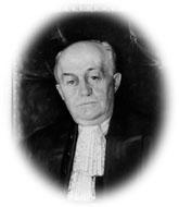 Georges Parent