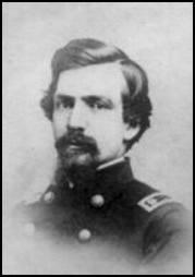 William Henry Harrison Beadle