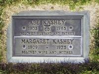 Abe King Kong Kashey
