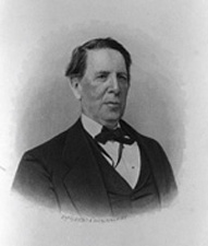 George Thomas Goldthwaite
