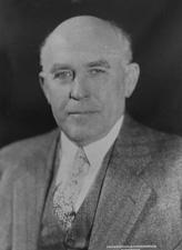 John Hollis Bankhead, II