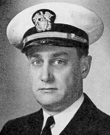 Arthur Preston