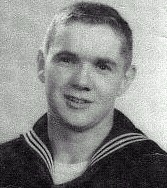 Larry Dean Allen