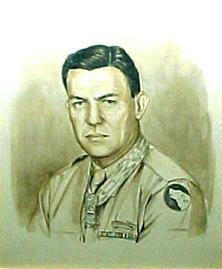 Cecil Hamilton Bolton
