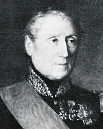 Phillipe-Antoine d'Ornano
