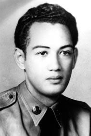 Herbert K. Pililaau