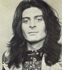 Mickey Finn I Do Love You