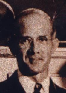 Joseph Dewey Lear