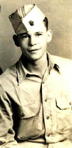Carl H. Dodd