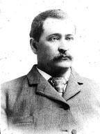 George Merrit Hoover