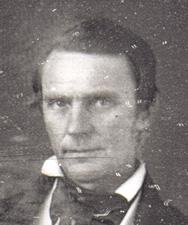 Henry Peter Haun