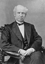 Eugene Casserly