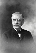 Thomas Robert Bard