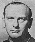 Cardinal Alfred Bengsch