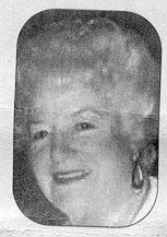 Mary Darline <i>Kazakis</i> Agen