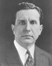 Roscoe Conkling McCulloch