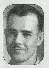Clifford Clarence Loudermilk