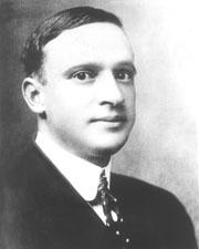 John Sanford Cohen