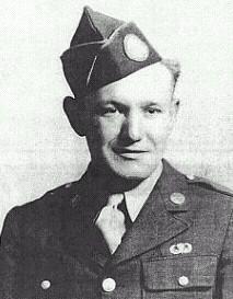 Harold M. Bingham