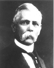 William Stanley West, I