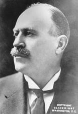 Joseph Meriwether Terrell