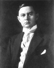 Thomas William Hardwick
