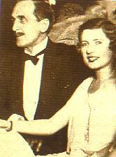 Frank Jay Gould
