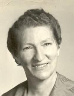 Mary Sue Sue <i>Taylor</i> Davis