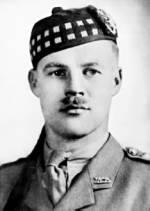 Charles Cecil Ingersoll Merritt