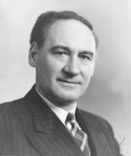 Charles Clinton Gossett