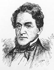 Charles William Cathcart