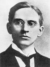 Charles Arnette Towne