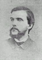 Frederick Henry Beecher
