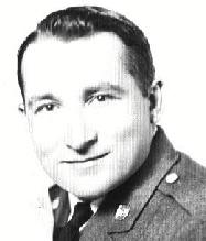 Kurt Arthur Drevlow