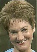 Angela Louise D'Audney