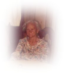 Gracie Truman <i>Graves</i> Hall