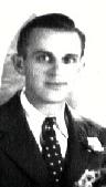 Edward E Kamish