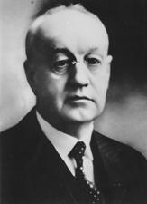 Clyde LaVerne Herring