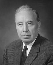 Andrew Frank Schoeppel