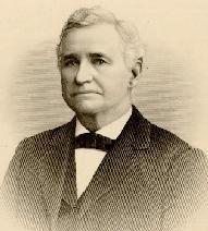 John Henry Hoffecker