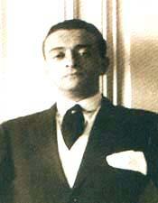Ernst Dryden