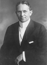 Johnson Newlon Camden, Jr